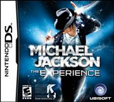 Michael Jackson: The Experience NDS