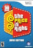 The Price is Right 2010 Edition WII