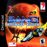 Bang! Gunship Elite DC