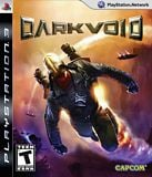 Dark Void PS3