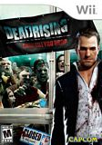 Dead Rising: Chop Til You Drop WII