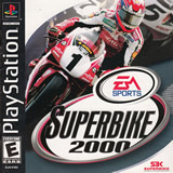 Superbike 2000 PS
