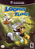 Looney Tunes: Back In Action NGC