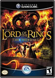 Lord of the Rings: The Third Age NGC