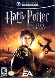 Harry Potter and the Goblet of Fire NGC