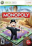Monopoly Here & Now Worldwide Edition Xbox 360