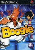 Boogie (Game Only) PS2
