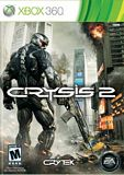 Crysis 2 - Limited Edition Xbox 360