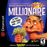 Who Wants to Beat Up a Millionaire DC
