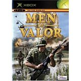Men of Valor Xbox