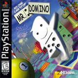 No One Can Stop Mr. Domino PS