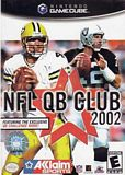 NFL Quarterback Club 2002 NGC