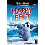 Happy Feet NGC