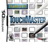 Touchmaster NDS