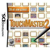 Touchmaster 2 NDS