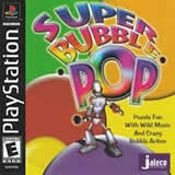 Super Bubble Pop PS
