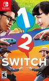1-2 Switch NSW