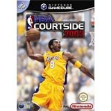 NBA Courtside 2002 NGC