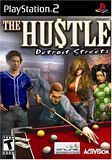 Hustle: Detroit Streets PS2
