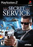 Secret Service: Ultimate Sacrifice PS2