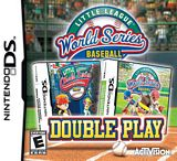 Little League World Series Double Play NDS