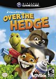 Over the Hedge NGC