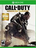 Call of Duty: Advanced Warfare Xbox One