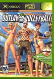 Outlaw Volleyball Xbox