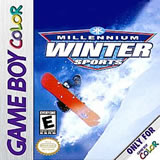 Millennium Winter Sports GBC