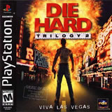 Die Hard Trilogy 2 PS