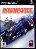 DownForce PS2