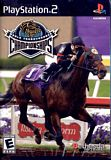 NTRA Breeders Cup PS2