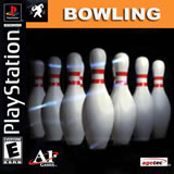 Bowling PS