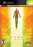 Advent Rising Xbox