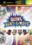 Ultra Bust A Move X Xbox