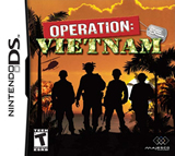 Operation: Vietnam NDS