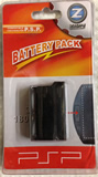 Crescent PSP Battery Pack 3.6V 1800 MAH PSP
