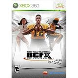 Black College Football Xperience: The Doug Williams Edition Xbox 360
