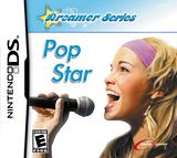 Dreamer Series: Pop Star NDS
