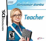 Dreamer Series: Teacher NDS