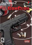 Gun Club PS2