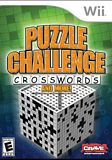 Puzzle Challenge & More WII