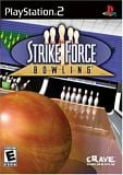 Strike Force Bowling NGC