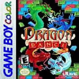 Dragon Dance GBC