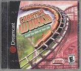 Coaster Works DC