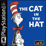 Cat In the Hat PS