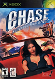 Chase Hollywood Stunt Driver Xbox