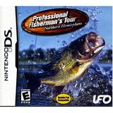 Professional Fisherman's Tour: Northern Hemisphere NDS