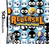 Reversal Challenge NDS