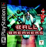 Ball Breakers PS